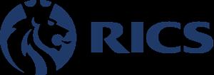 rics-blue@2x